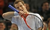 Qualifier Janowicz Beats Murray inParis!
