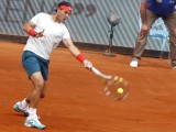 What else did you expect? Nadal wins the Rome Masters